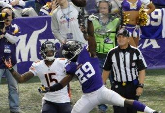 Jerseys NFL Sale - Ranking the Minnesota Vikings' Top 5 Draft Needs | Bleacher Report