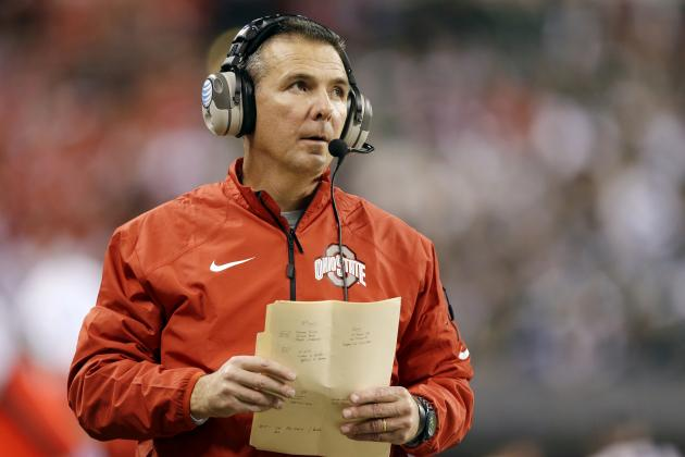 Ohio State Football: Highlighting Recruits Already Committed to OSU Ahead of NSD