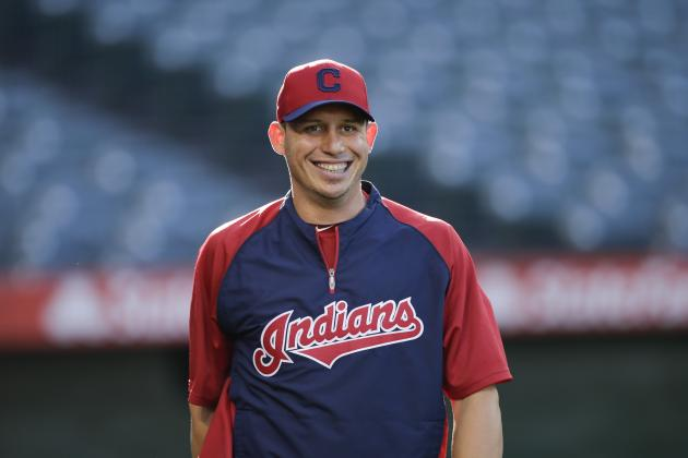 Best Potential Trade Packages, Landing Spots for Asdrubal Cabrera