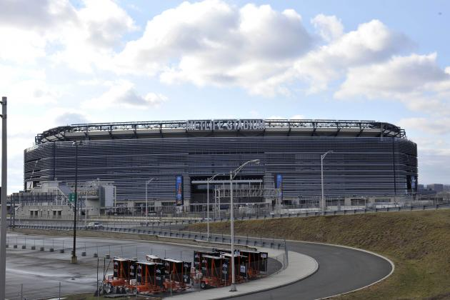 Super Bowl 2014: Key Storylines and Predictions for Seahawks vs. Broncos