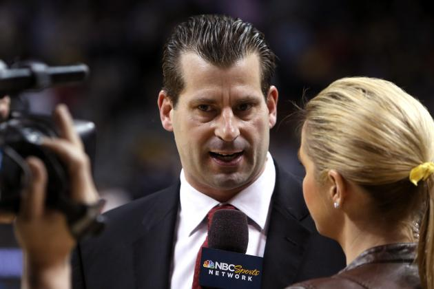 Under-the-Radar College Basketball Coaches on the Brink of Being Elite