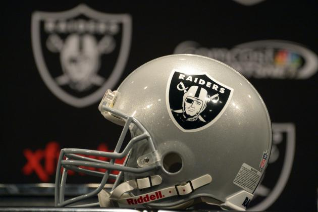 Oakland Raiders' Top Needs & Fits in the 2014 Draft