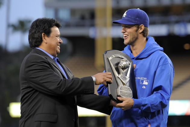 Scouting Reports, 2014 Predictions for the Dodgers' Pitchers and Catchers