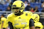 Michigan National Signing Day Preview: Targets, Predictions and Rumor Roundup