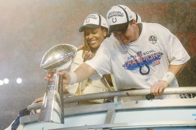 Super Bowl 2014 Predictions: How the Seattle Seahawks Can Win the Lombardi