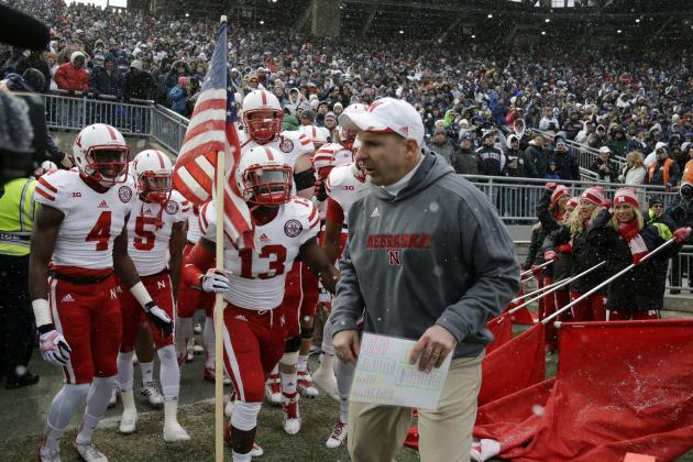 Nebraska Football: Bo Pelini's Biggest National Signing Day Battles