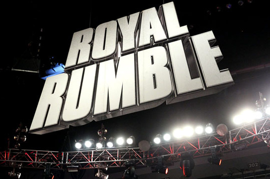 WWE Royal Rumble: Most Underrated Moments from WWE's Latest Event