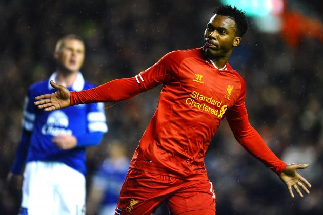 Paper News and Gossip: Liverpool Derby Win Fall Out, Mata 'Muted' Man Utd Debut