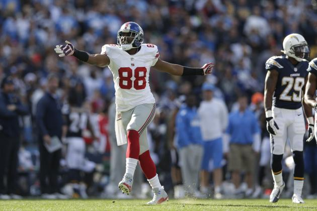 4 Mistakes the New York Giants Can't Afford to Make This Offseason