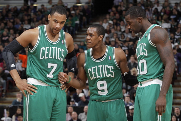 7 Biggest Takeaways from Boston Celtics' 1st Half of the Season