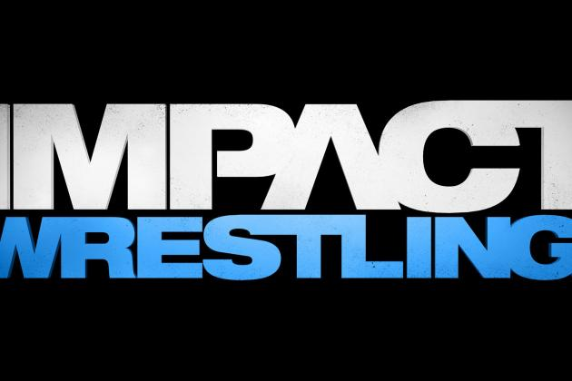 TNA Maximum Impact VI 2014: Results and Analysis from UK Tour