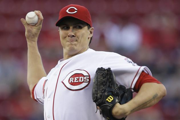 4 Impact MLB Trades That Could Go Down in February