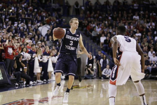 Ranking the Most Underrated Stars in College Basketball