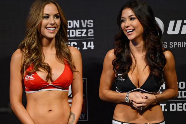 UFC 169 Predictions You Can Take to the Bank