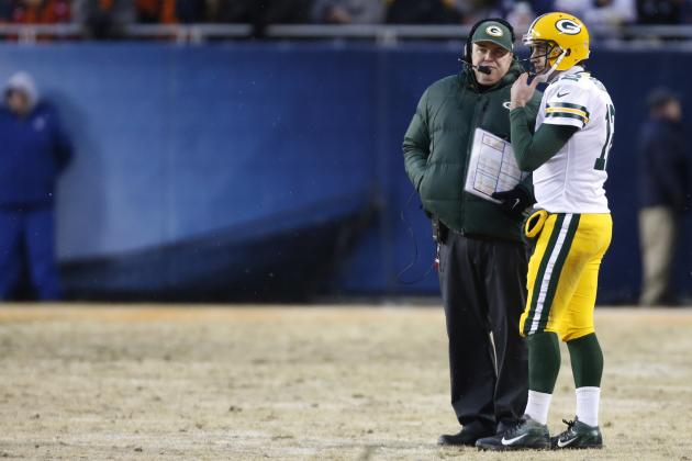 Green Bay Packers: State of Franchise at the Start of the 2014 Offseason