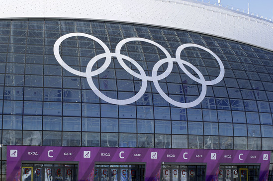 Sochi 2014: Top 10 Ways to Follow the Winter Olympics