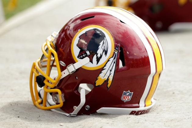 Complete 2014 Washington Redskins Offseason Preview and Predictions