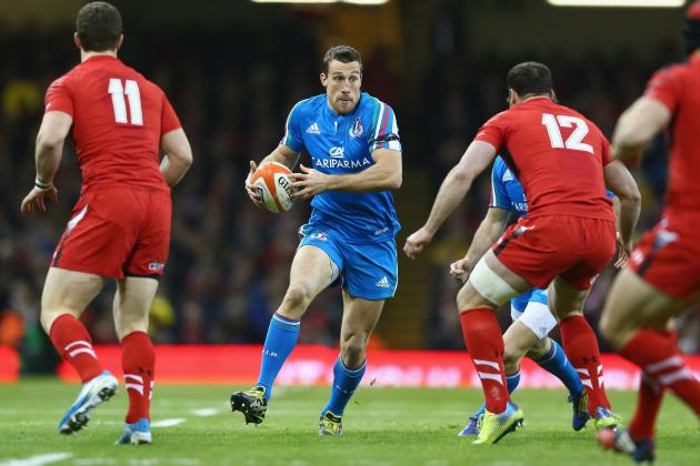 Wales vs. Italy: Score and Lessons Learned from Six Nations Clash