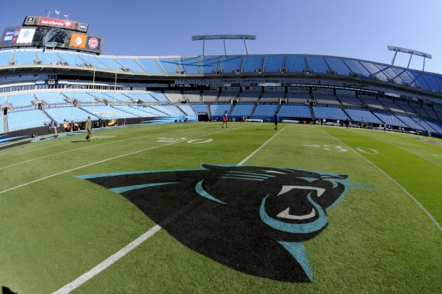 Carolina Panthers' Draft and Free Agency Wish List
