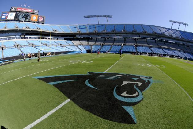 Carolina Panthers' Draft and Free Agency Wish List