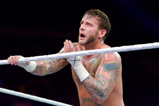 WWE Week in Review, Feb. 1: CM Punk Quits WWE, Batista Wins the Royal Rumble