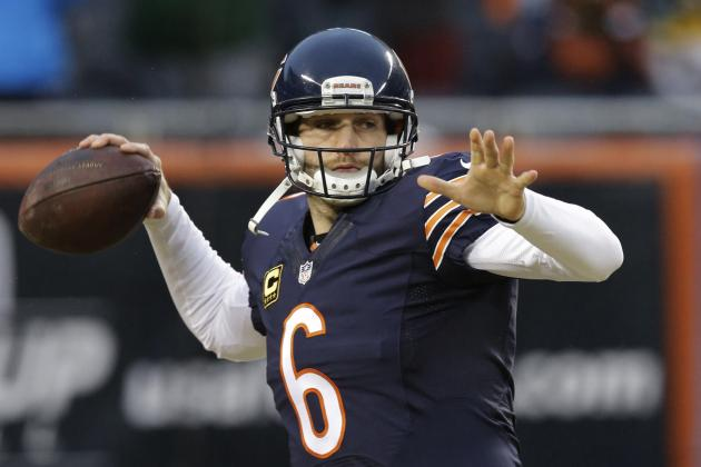 Chicago Bears: State of Franchise at the Start of the 2014 Offseason