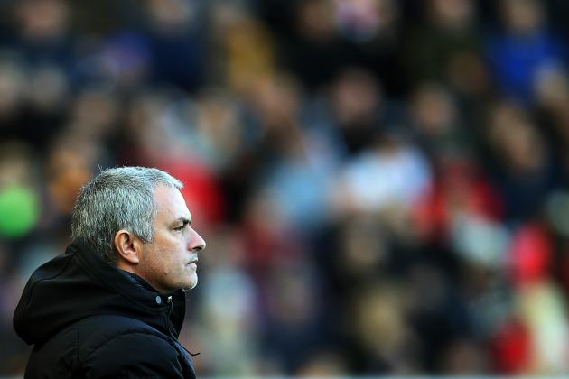 3 Keys to Victory for Chelsea Against Manchester City