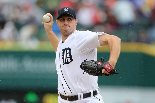 Complete Detroit Tigers 2014 Spring Training Preview