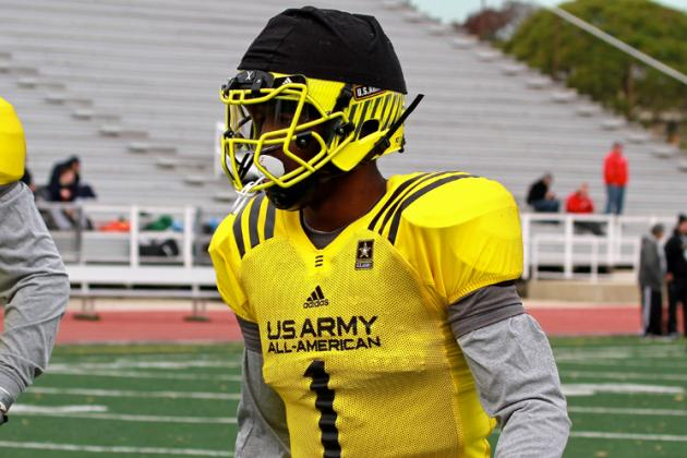 Pac-12 Football Recruiting: Key to Every Team's 2014 Class