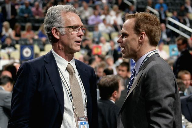 Edmonton Oilers' 5 Biggest Questions Ahead of the Olympic Break