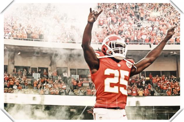 Kansas City Chiefs: State of Franchise at the Start of the 2014 Offseason