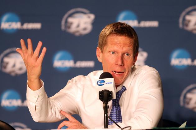 Gonzaga Basketball: 5 Burning Questions for Remainder of 2013-14 Season