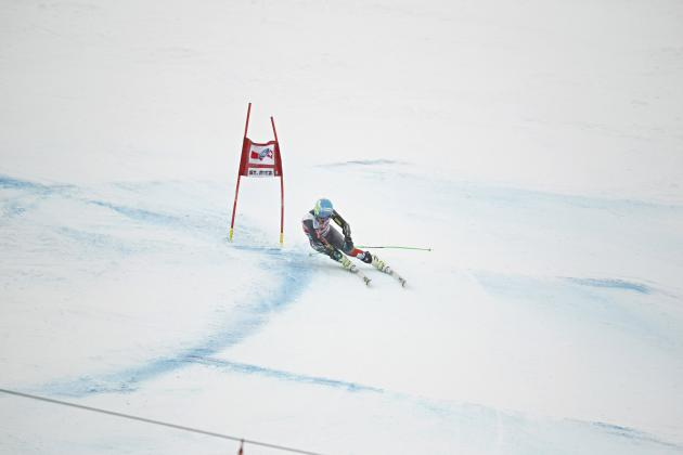 2014 Olympic Alpine Skiing: Preview and Predictions for Men's Downhill Event