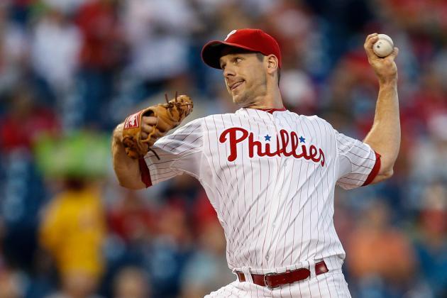 Philadelphia Phillies 2014 Spring Training Preview