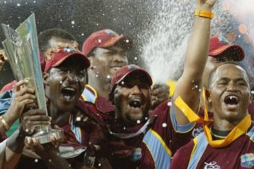 20 Early Predictions for the 2014 World T20 in Bangladesh