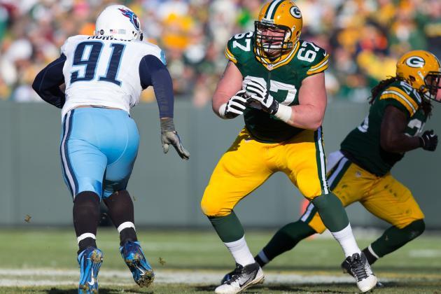NFL Jerseys Online - B/R NFL 1000: Top 35 Right Tackles | Bleacher Report