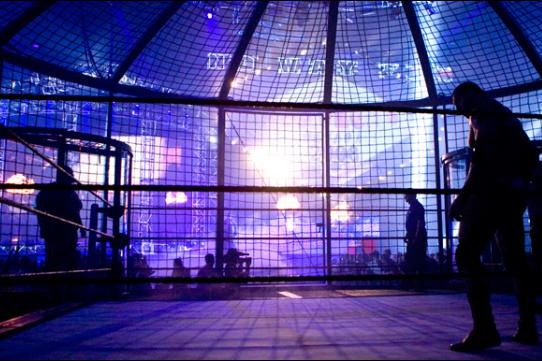 WWE Elimination Chamber 2014: Worst Title Changes at PPV