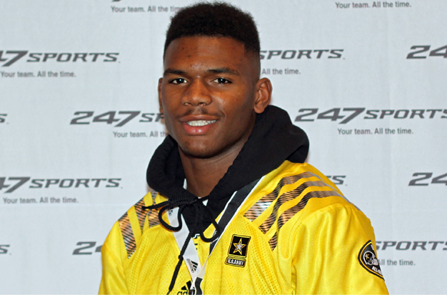 Big 12 Football: 5 Signees Who Will Make the Biggest Impact in 2014