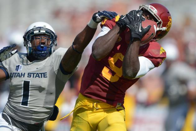 2014 NFL Draft Prospects Who Could Become Instant Stars for New York Jets