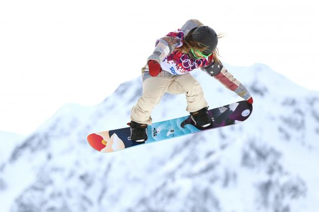 Sochi Winter Olympics 2014: Day 2 Medal Predictions and Results