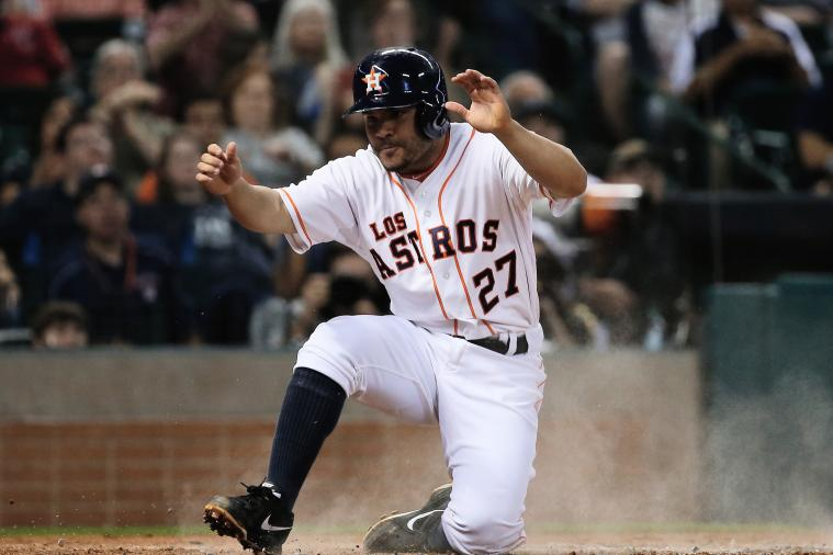 Complete Houston Astros 2014 Spring Training Preview