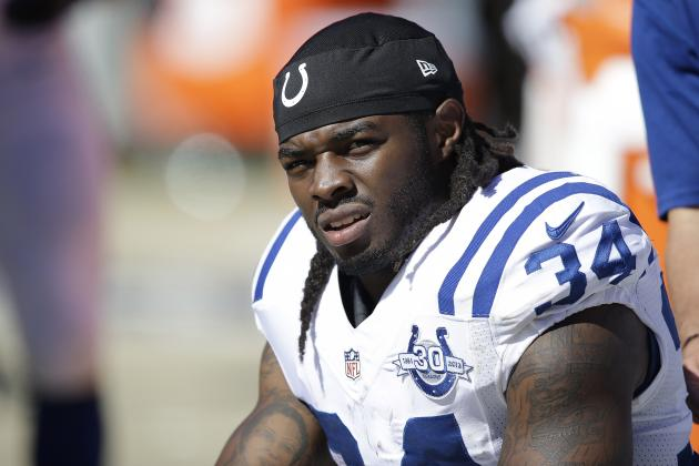 5 Colts Bound to Break Out in 2014