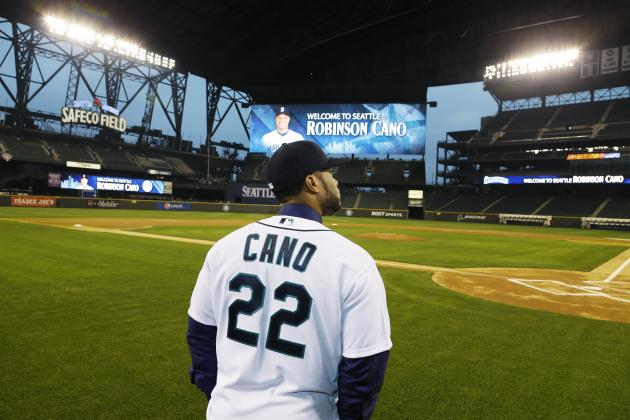Seattle Mariners: 2014 Spring Training Preview