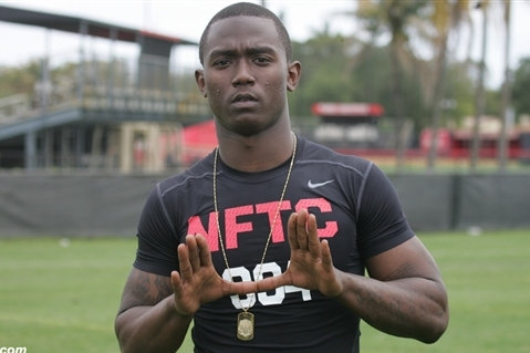Miami Football: 2014 Predictions for Each Early Enrollee