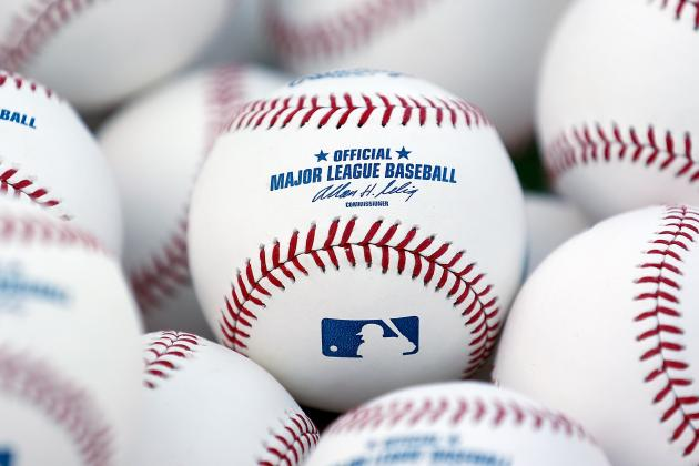 Complete 2014 MLB Spring Training Preview, Predictions and Prospect Watch