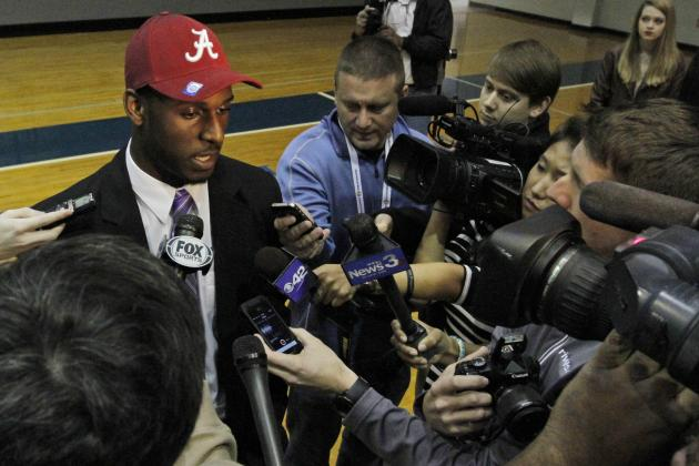 6 National Signing Day Predictions That Were Dead Wrong