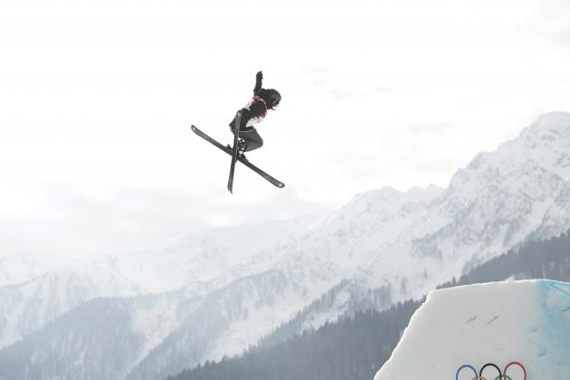 2014 Olympic Freestyle Skiing: Preview and Predictions for Men's Slopestyle