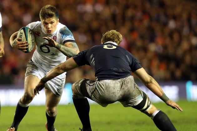 10 Bold Predictions for Six Nations Matchday 3