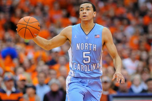 College Basketball Picks: Duke Blue Devils vs. North Carolina Tar Heels