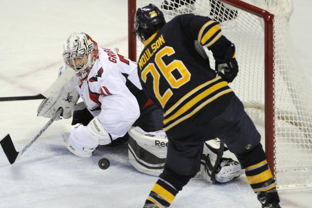 Calling Fact or Fiction on the Biggest Chicago Blackhawks Trade Rumors